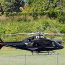 helikopter snsd