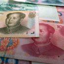 kineski dug