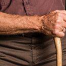 nacionalna penzija