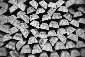 srebrna groznica
