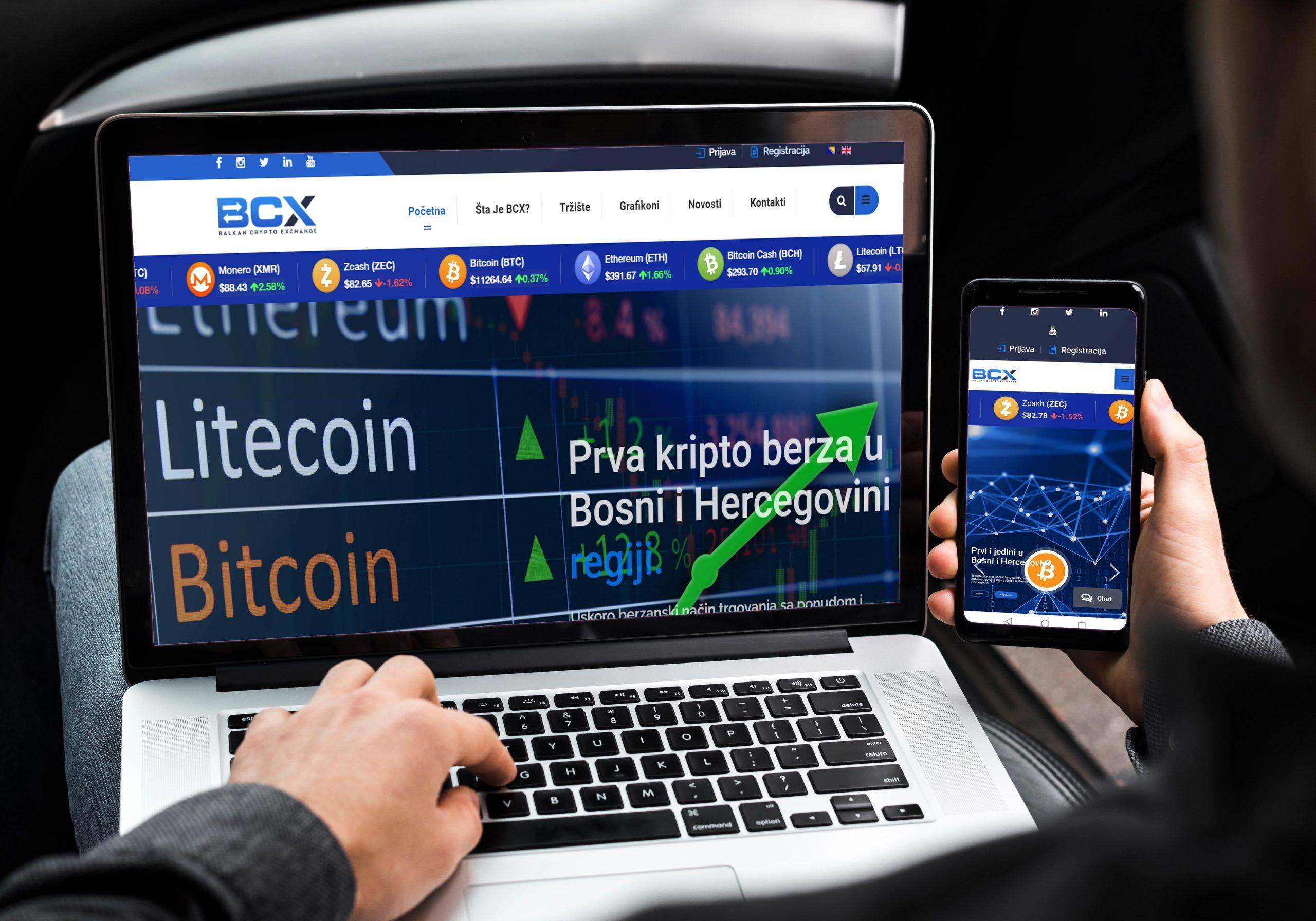 najbolje računalo za trgovanje bitcoinima koliko novca možete zaraditi na rudarstvu bitcoina gtx 1080 ti