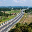 autoput banjaluka - prijedor