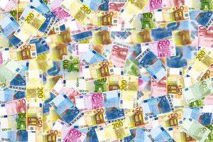 evri novcanice