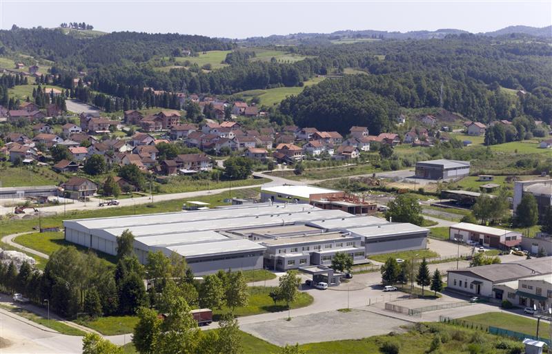 razvojna agencija Čelinac