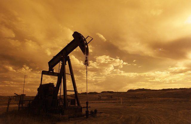 tržište nafte