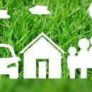 osiguravajuće kuće