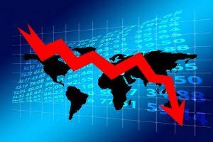 BiH ekonomija