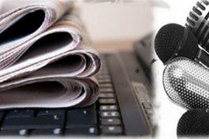 medijima
