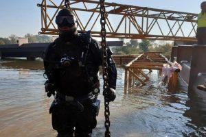 most na sa