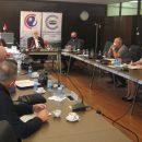 Odbor sindikata ERS