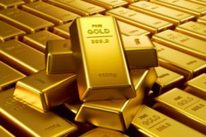 cijena zlata
