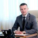 Poreska uprava Republike Srpske