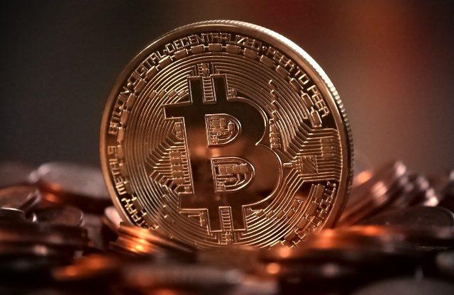 Minimalno za kripto ulaganje