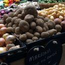 krompira