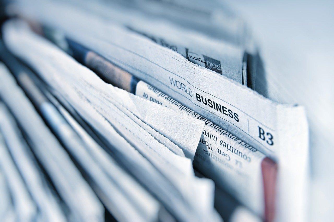 Izvoz grafičke i papirne industrije