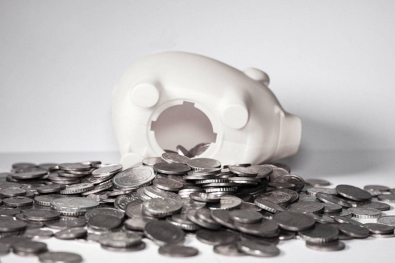 novac-štednja-finansije