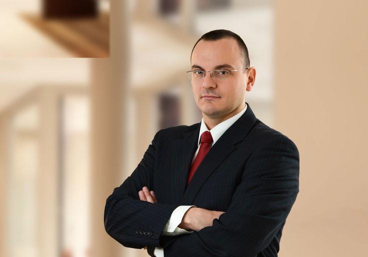 Boris Stojanović