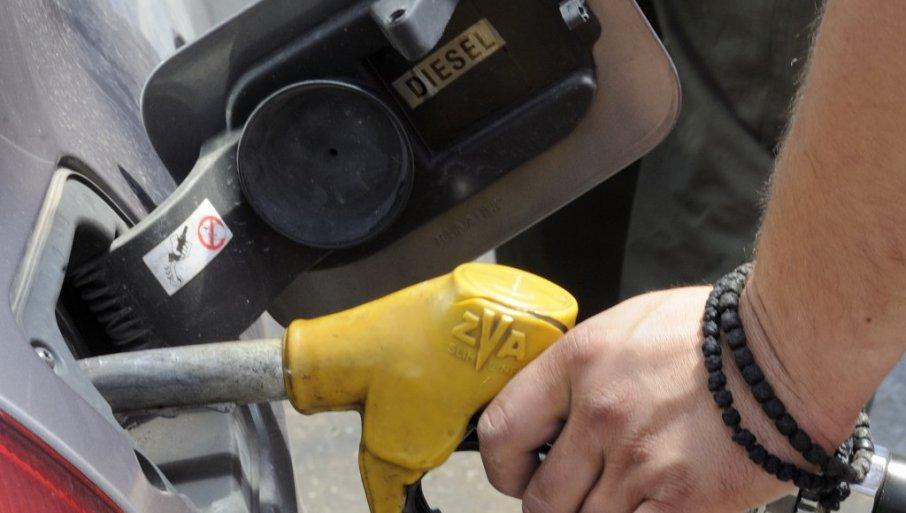 kvalitet goriva