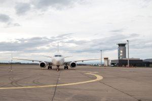 aerodroma republike srpske
