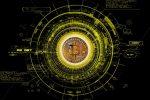 kripto mjenjačnica