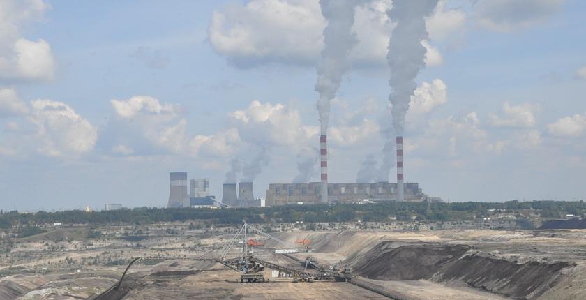 termoelektrane na ugalj