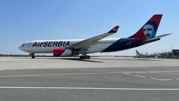 erbas A330
