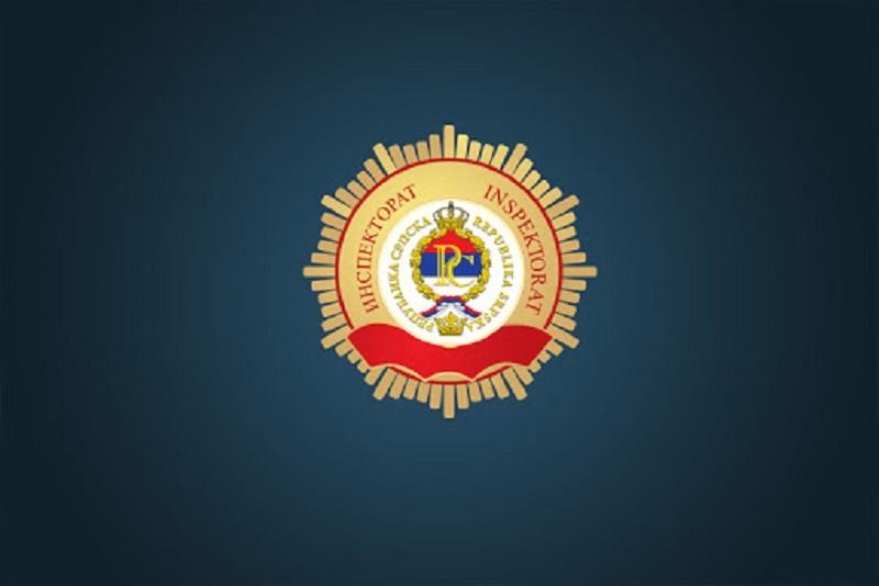 Inspektorat RS