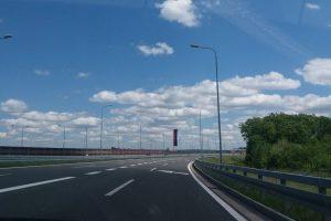 autoput banjaluka prijedor