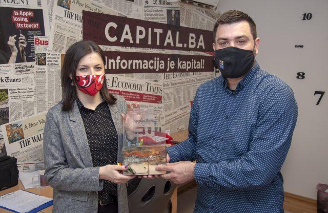 portal capital