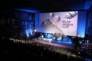 Play Media Day 06