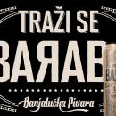 Banjalučka pivara - Baraba