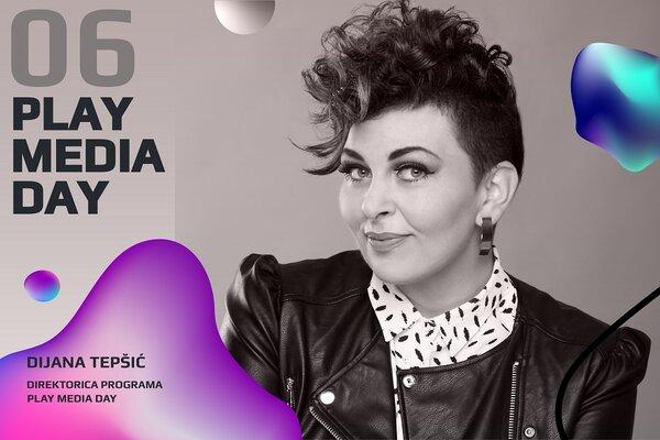 Dijana Tepšić