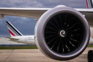 Supersonični letovi
