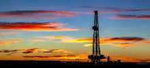 naftna kriza