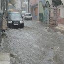 poplave njemačka