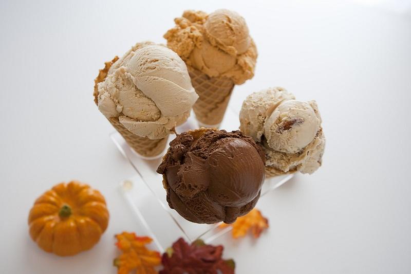 sladoleda