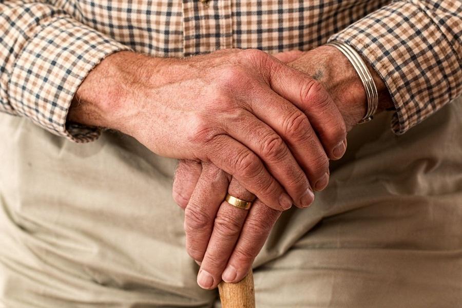 prava na penziju