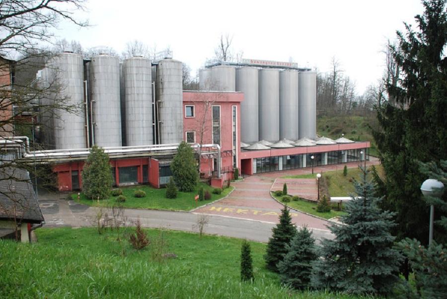 Banjalučka pivara