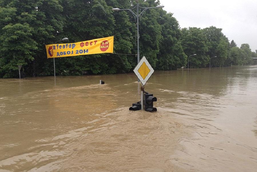 poplave 2014