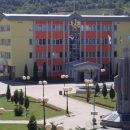 Opština Ugljevik