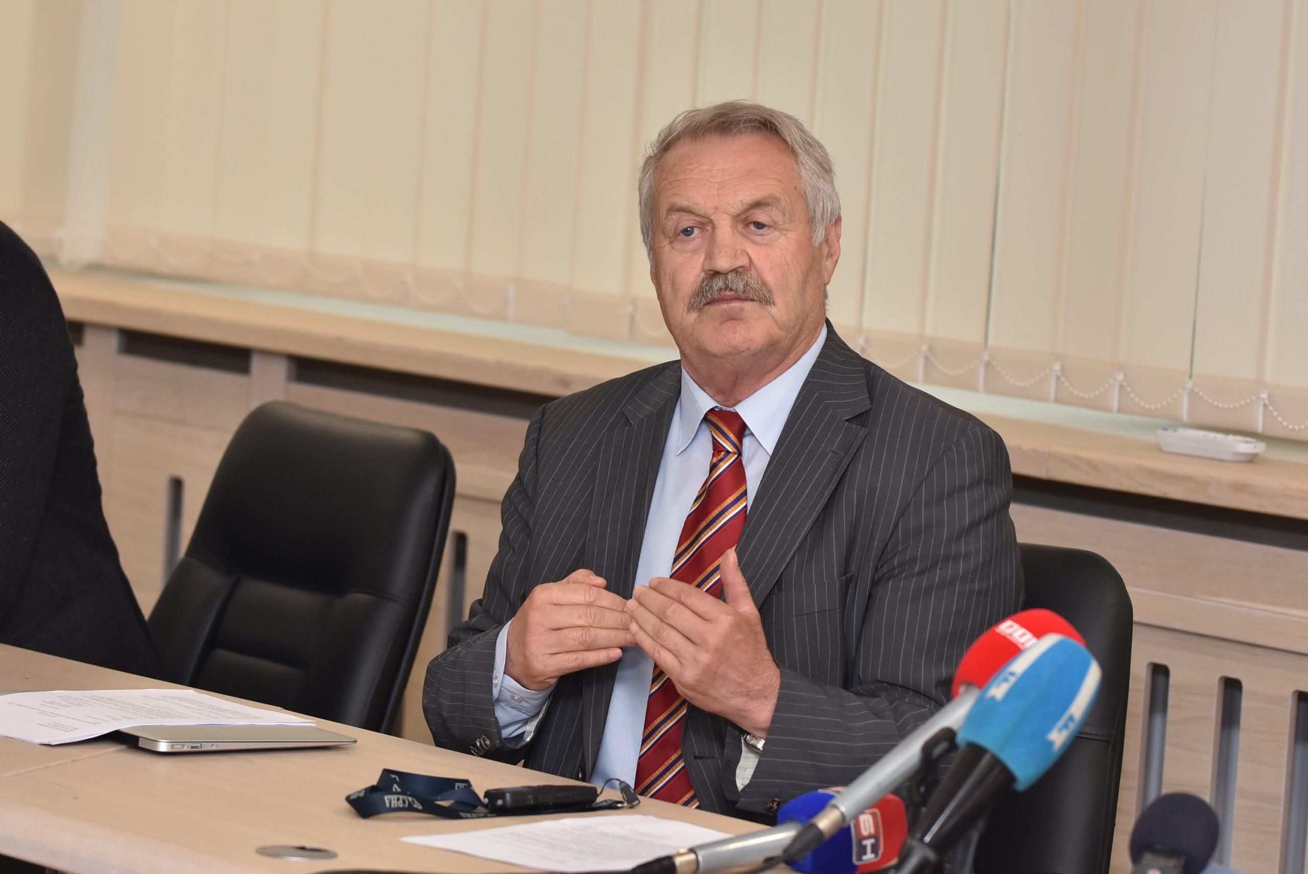 Rajko Dukić