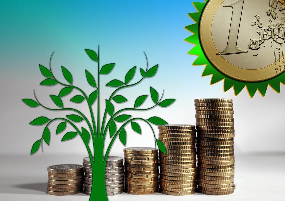 zelena obveznica