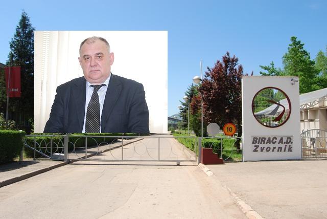 lazo đurđević