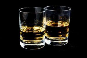 alkoholna pića BiH