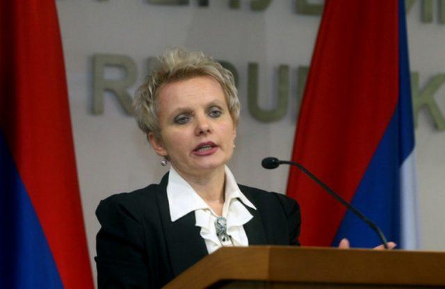Obrenka Slijepčević