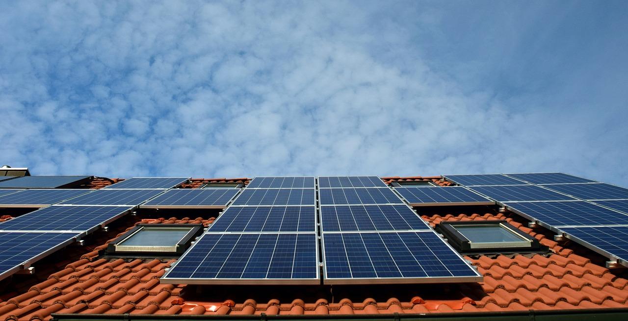 zakon o obnovljivim izvori