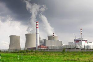nuklearne elektrane